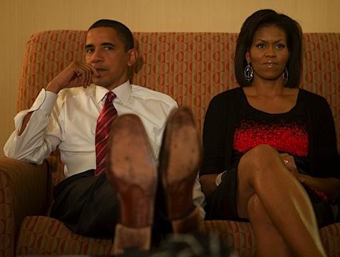 obama-victoire.jpg