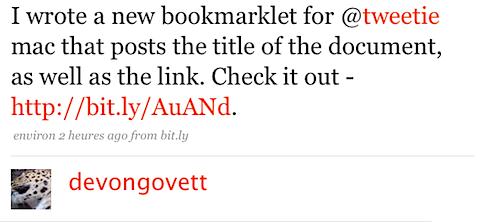 tweetie-bookmarklet.png