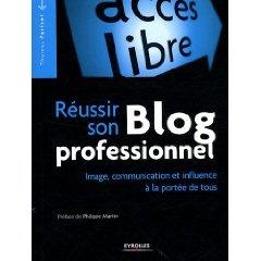 livre-reussir-blog.jpg