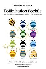 pollinisation.jpg