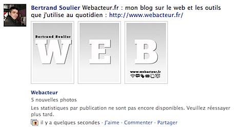 Webacteur