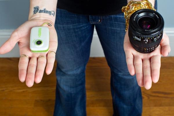 Minimo camera 8135 0000001316473799