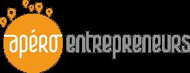 Logo aperoentrepreneurs fin