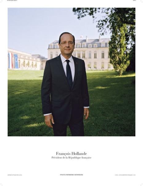 1712286 6 db47 le portrait officiel de francois hollande 24e 7c2a91384e56b65b20ee321082b3f402