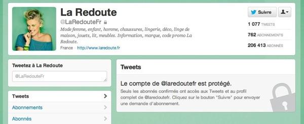Twitter Laredoutefr