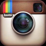instagram_med.png