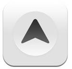 Lift icone