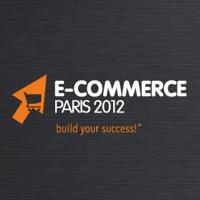 Salon ecommerce paris 2012