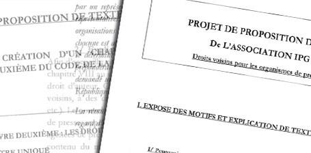 Taxe google telerama devoile le projet des editeurs de presse M93958