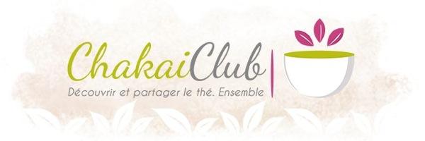 Logo chakaiclub
