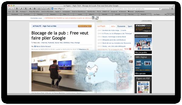 Pub free