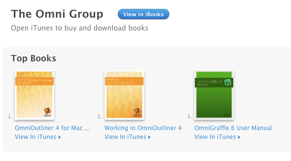 omnigroup-ibooks-manual-2