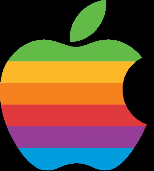 500px-apple_computer_logo_rainbow_svg