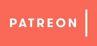 logo-Patreon